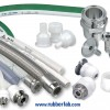 hose_fitting_group